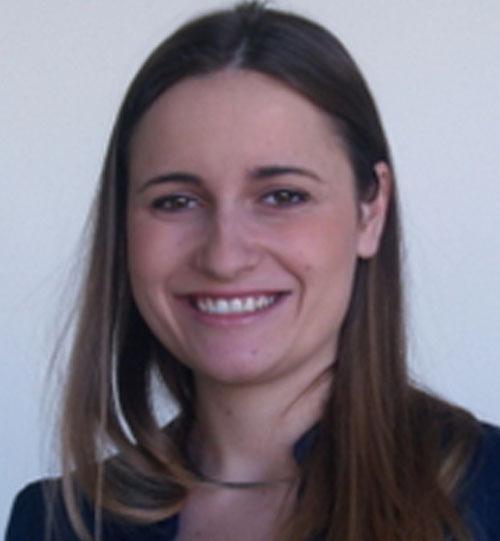 María Isabel García